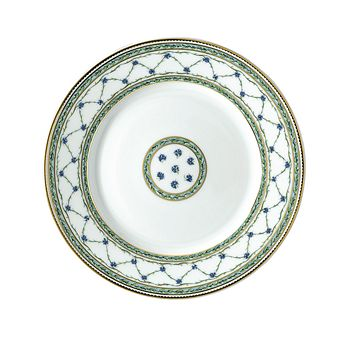 "Raynaud - ""Allee Royal"" Dessert Plate"
