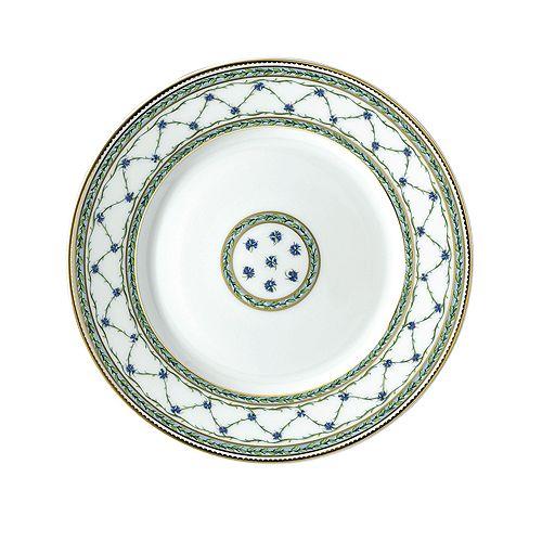 """Raynaud - """"Allee Royal"""" Dessert Plate"""