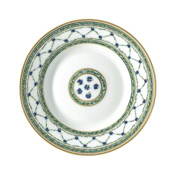 "Raynaud - ""Allee Royal"" Bread & Butter Plate"
