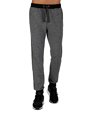 Atm Anthony Thomas Melillo Pants FRENCH TERRY SLIM FIT SWEATPANTS