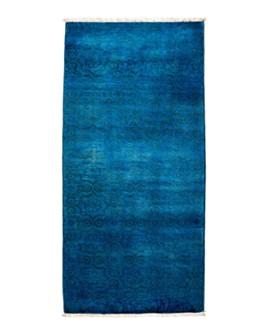 """Bloomingdale's - Vibrance 1896468 Runner Rug, 2'7"""" x 5'8"""""""