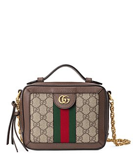 Gucci - Ophidia GG Mini Shoulder Bag