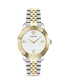 Versace - Greca Signature Lady Watch, 38mm
