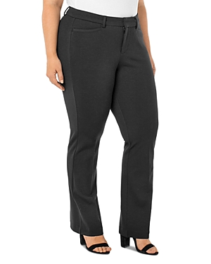 Harper Bootcut Pants
