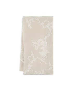 Mode Living - Carrera Napkins, Set of 4
