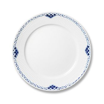 "Royal Copenhagen - ""Princess"" Bread & Butter Plate"