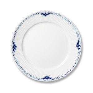 Royal Copenhagen Princess Bread & Butter Plate