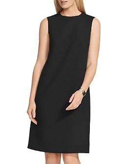 Lafayette 148 New York - Polly Wool Shift Dress