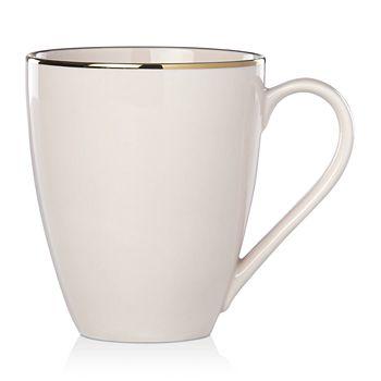 Lenox - Trianna Mug