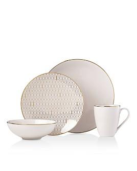 Lenox - Trianna Dinnerware