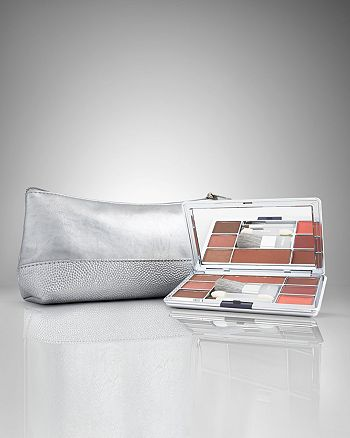 La Prairie - Receive a gift from  with any $250 La Prairie purchase