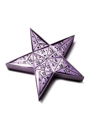 M·A·C - Stars For Days Advent Calendar Gift Set ($300 value)