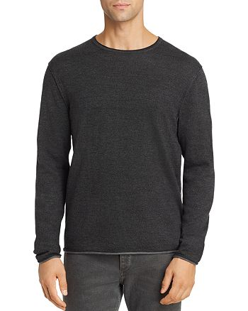 rag & bone - Trent Crewneck Sweater