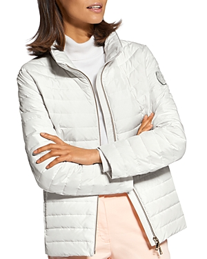 Basler Short Puffer Jacket