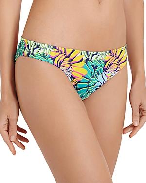 Vilebrequin Frise Jungle Bikini Bottom