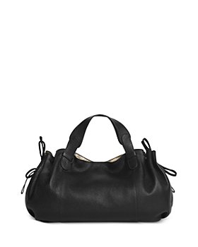 Gerard Darel - 24 Leather Satchel