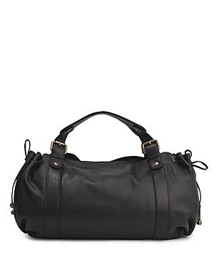24 Leather Handbag