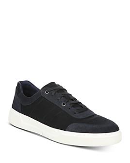 Vince - Men's Barnett Sneakers