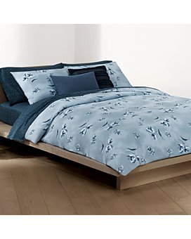 Calvin Klein Home - Tulip Bedding Collection