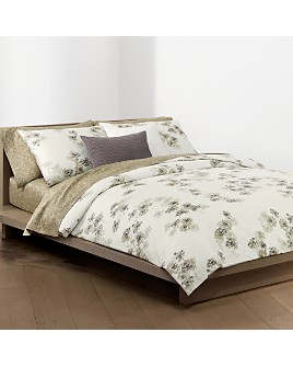 Calvin Klein - Sandstorm Bedding Collection