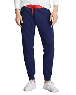 Polo Ralph Lauren - Fleece Jogger Pants