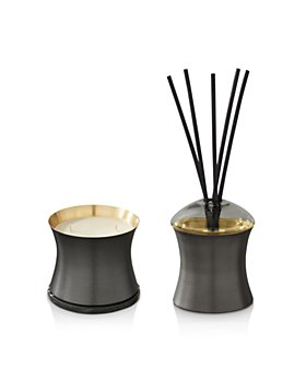 Tom Dixon - Alchemy Collection