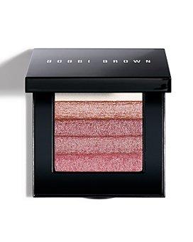 Bobbi Brown - Shimmer Brick
