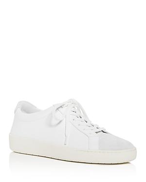 Vince Sneakers Women's Janna Low-Top Sneakers