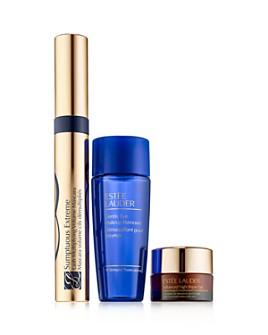 Estée Lauder - Extreme Lashes Gift Set for Brighter, Bigger, Bolder Eyes ($55 value)