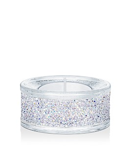 Swarovski - Shimmer Tea Light Holder