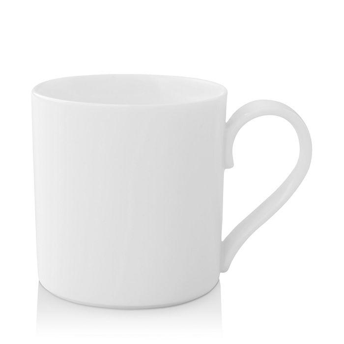 Villeroy & Boch - Metro Chic Blanc Espresso Cup