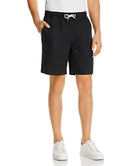 Penfield - Renard Regular Fit Shorts