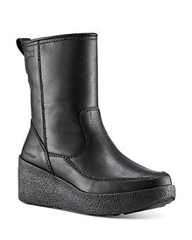 Cougar - Women's Devlin Waterproof Mid-Calf Boots