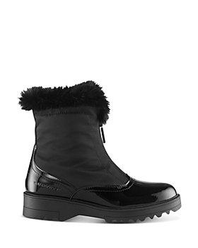 Cougar - Women's Grandby Waterproof Mid-Calf Boots