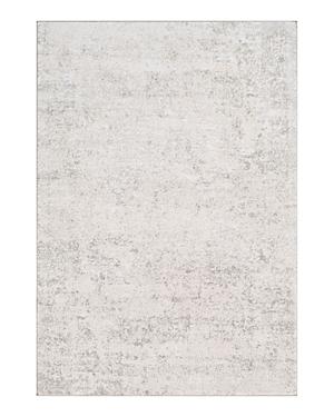 Surya Aisha Ais-2307 Area Rug, 5'3 x 7'3