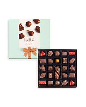 Neuhaus - Belgian Milk Chocolates, 25 Pieces