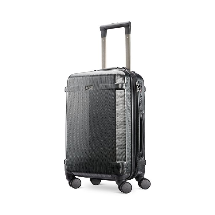 Hartmann - Century Deluxe Carry-On Expandable Spinner