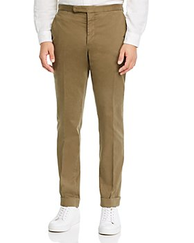 Polo Ralph Lauren - Polo Regular Fit Chino Pants - 100% Exclusive