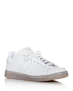 Adidas - Women's Stan Smith Low-Top Sneakers