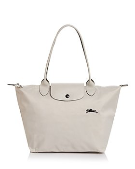 Longchamp - Le Pliage Club Small Shoulder Tote