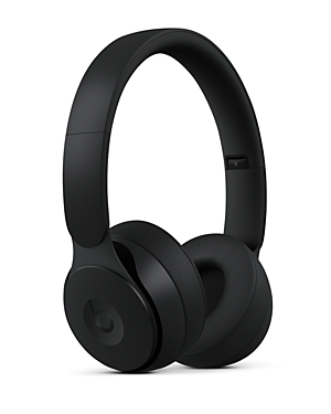 Beats by Dr. Dre Solo Pro Wireless Noise Canceling On-Ear Headphones