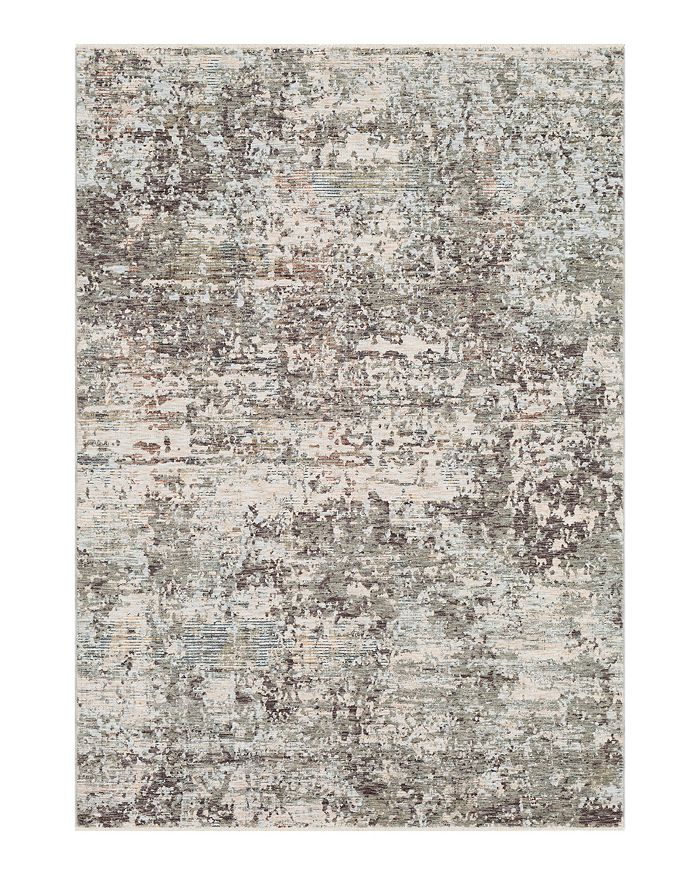 Surya - Presidential PDT-2304 Area Rug Collection