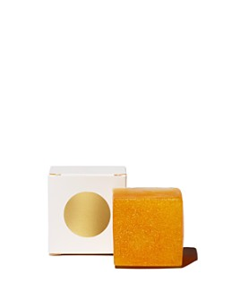 Studio Cue LA - Golda Cube Soap