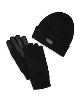 UGG® - Hat & Smart Glove Gift Set - 100% Exclusive