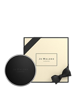 Jo Malone London - English Pear & Freesia Scent to Go