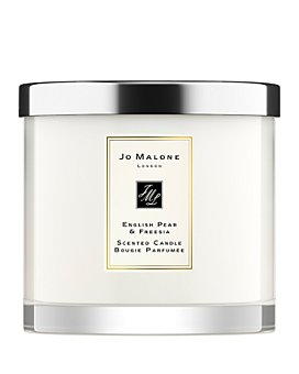 Jo Malone London - English Pear & Freesia Candle