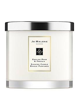 Jo Malone London - English Pear & Freesia Candle 21.2 oz.