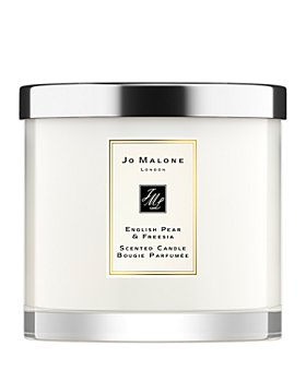 Jo Malone London - English Pear & Freesia Candle