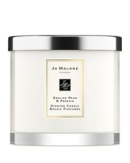 Jo Malone London - English Pear & Freesia Deluxe Candle