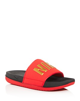 Nike - Women's Offcourt Slide Sandals